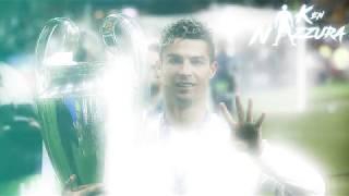 Cristiano Ronaldo   Habibi  Juventus  Goals & Skills 2018 2019