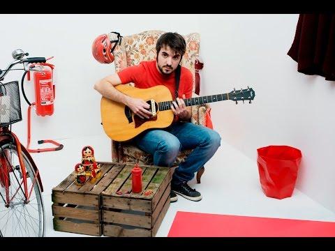 """Preview video """"Due venti contro - Ancora Vivo"""" inno della società Asd Chisola Volley"""