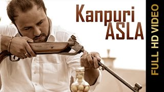 Kanpuri Asla  Happy Samrao