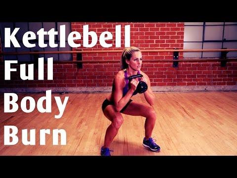 Nie utraty wagi na diecie i sportu