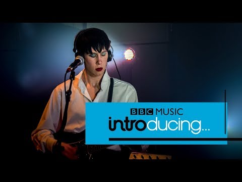 The Ninth Wave – Reformation (BBC Introducing Session)