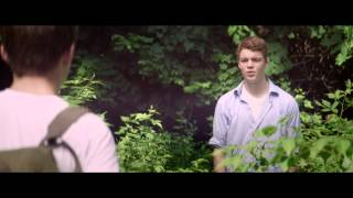 Trailer of The Kings of Summer (2013)