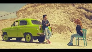 Sargis Avetisyan - Du Imn Es (Official Music Video) ©