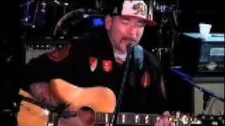 Everlast - Friend - Live on Fearless Music