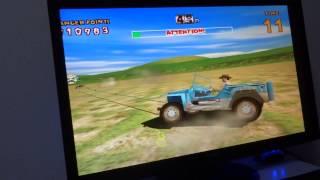 sega jambo safari arcade - मुफ्त ऑनलाइन वीडियो