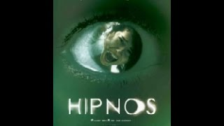 Hipnos 2004  Película De Terror En Español  Full Movie + ENG Subs