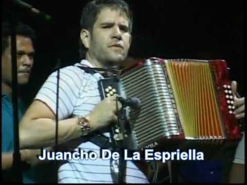 Nuevos Pases De Juancho