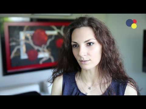 Obrazek filmy Youtube