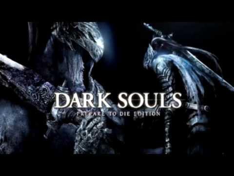The Best Dark Souls Merchandise - T-Shirt, Posters and Art prints