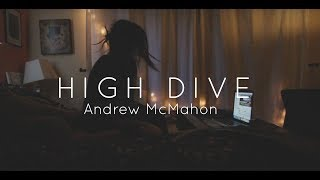 High Dive - Andrew McMahon