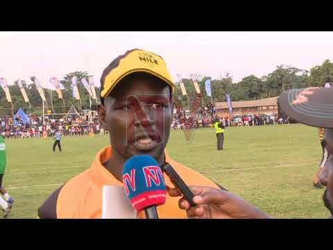 Uganda beats Zambia 38-22 at Kyadondo club