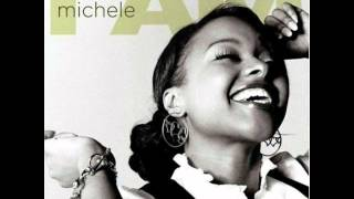 Day 242) Chrisette Michele - Let's Rock