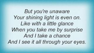10000 Maniacs - Shining Light Lyrics