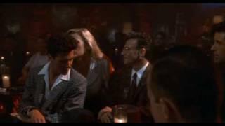 Kim Basinger - Let's do it (Reprise)