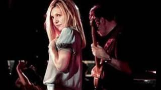 St Etienne- Only love can break your heart (Spliff mix)