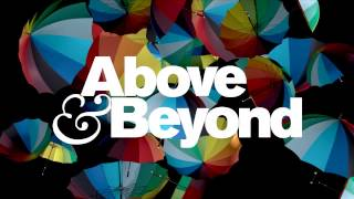 Above & Beyond - Mariana Trench