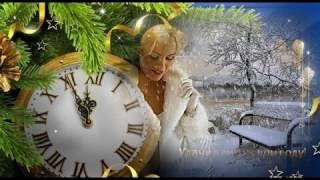 5 Минут До Конца Декабря, Классная Новогодняя Песня, Даниил Иванов  #музыка