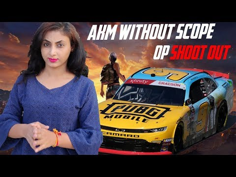 PUBG MOBILE    PLAYING WITH MY LOVELY SUBSCRIBERS LETS JOIN FAST AND PLAY