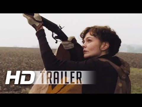 Far From The Madding Crowd   Official HD Trailer   Carey Mulligan 2015