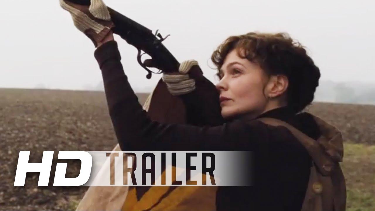 Trailer för Far from the Madding Crowd