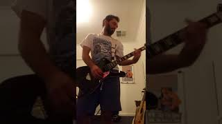 Turbonegro - What is Rock cover
