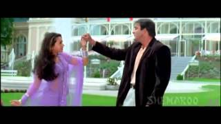 Mujhe Ishq Hone Laga Hai-Chal Mere Bhai HD - YouTube