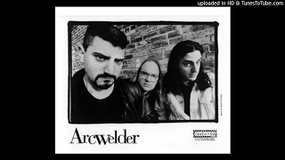 ARCWELDER, Lounge Ax, Chicago, 11 25 1995