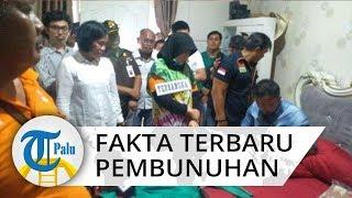 Fakta Terbaru Pembunuhan Hakim Jamaluddin, Tak Sesuai Skenario Awal