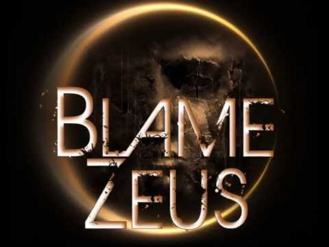 Blame Zeus: crowd funding promotional video