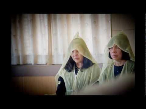 後制影音 | 12291江府告別式追思會平面攝影全程紀錄 | 喪禮告別式追思會攝影師 | 林奇遊生命紀實台灣第一品牌