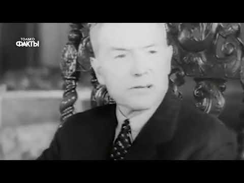 03.02.2020 ✅Только факты ❗ Золото России.