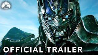 Film Transformers: Age of Extinction Tayang di Trans TV Hari Ini Pukul 19.00 WIB