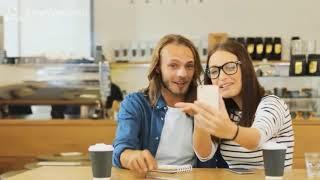 LiveWebinar video