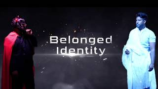 Belonged Identity (Live Mime)| Anchorage Church