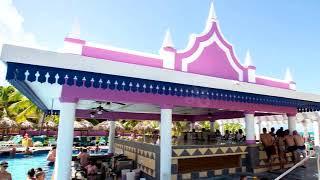 Hotel Riu Montego Bay   Pros & Cons