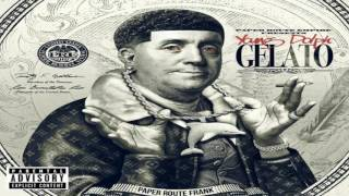 Young Dolph   Whole Lot [Gelato Mixtape]