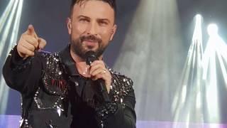 Tarkan Konseri Mix 2018 Düsseldorf