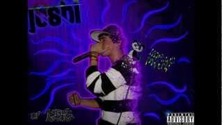 Josbi Art/Album Cover (My Version) *Song: Yes Remix by Josbi*