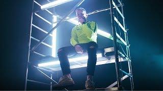 B.R.O - Nie Zdradzę [Official Video]