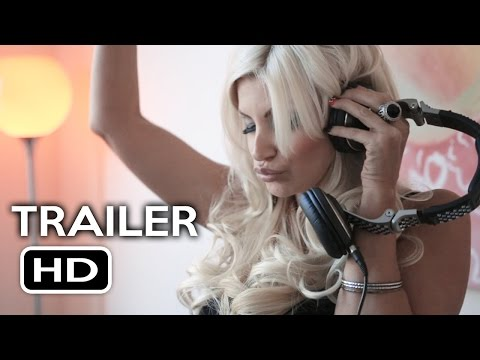 After Porn Ends 2 Official Trailer #1 (2017) Porn Documentary Movie HD