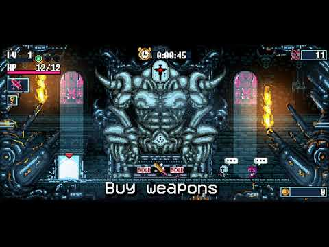 Xenon Valkyrie+ - PS4 / Xbox Launch Trailer de