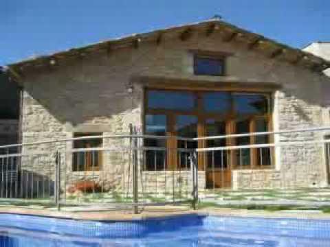 Casa Rural La Cabanya - Mata / Porqueres - Girona