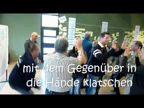 Frankfurt kochkurs single