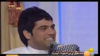تحميل و مشاهدة وليد الشامي كيك او حلاوه MP3