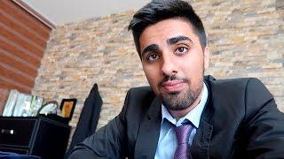 Goodbye Youtube, Hello Real Job !!!