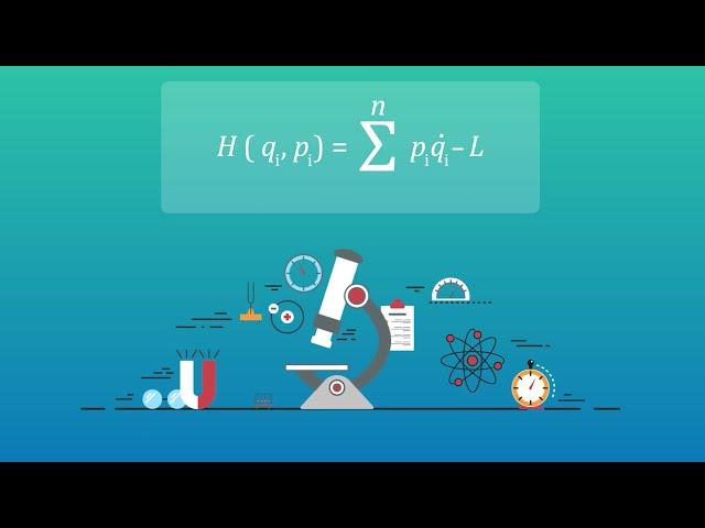Generalizing Poisson Algebra with Geometry