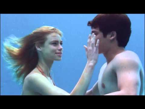 Mako Mermaids   She Will Be loved