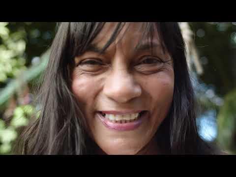 Telemedicina chega a mulheres na Ilha do Marajó por meio do projeto Saúde das Manas