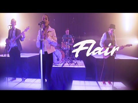 Flair Video