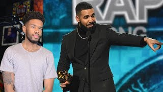 2019 GRAMMY WINNERS Thoughts